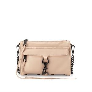 Rebecca Minkoff Crossbody Brand New Never Worn